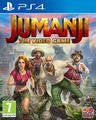Front-Cover-Jumanji-The-Video-Game-EU-PS4.png
