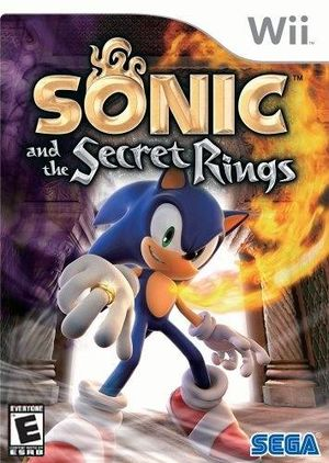Front-Cover-Sonic-and-the-Secret-Rings-NA-Wii.jpg