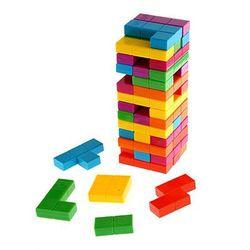 Jenga tetris image 1.jpg