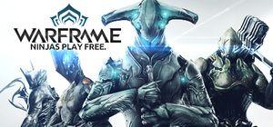 Logo-Warframe.jpg