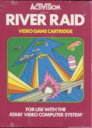RiverRaid2600.jpg