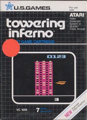 TowerInferno2600.jpg