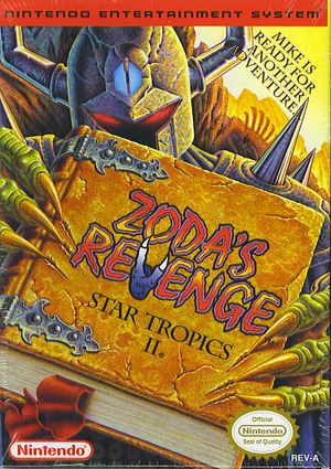 Zodo revenge.jpg