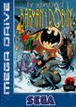 Box-Art-The-Adventures-of-Batman-and-Robin-EU-SMD.jpg