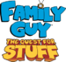 Family-Guy-The-Quest-for-Stuff-Logo.png