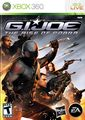 Front-Cover-GI-Joe-The-Rise-of-Cobra-NA-X360.jpg