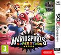 Front-Cover-Mario-Sports-Superstars-FR-3DS.jpg