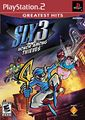 Front-Cover-Sly-3-Honor-Among-Thieves-Greatest-Hits-NA-PS2.jpg
