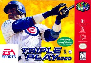 Front-Cover-Triple-Play-2000-NA-N64.jpg