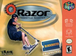 Razor freestyle scooter.jpg