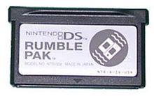 Rumblepackds.jpg