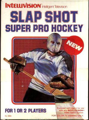 SlapShotHockeyinv.jpg