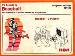 BaseballRCA2.jpg