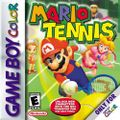 Box-Art-Mario-Tennis-NA-GBC.jpg