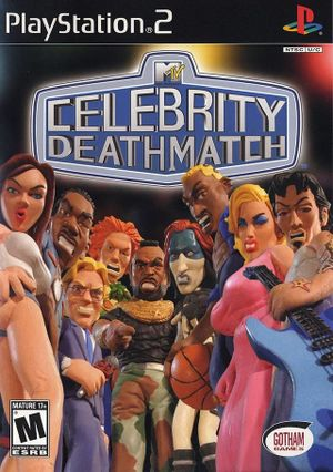 Front-Cover-Celebrity-Deathmatch-NA-PS2.jpg