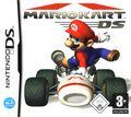Front-Cover-Mario-Kart-DS-DE-DS.jpg