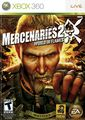 Front-Cover-Mercenaries-2-World-in-Flames-NA-X360.jpg
