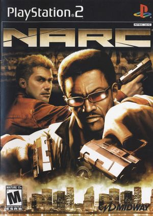 Front-Cover-NARC-NA-PS2.jpg