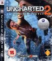 Front-Cover-Uncharted-2-Among-Thieves-UK-PS3.jpg
