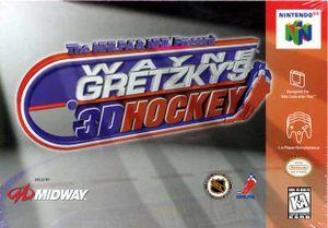 Front-Cover-Wayne-Gretzky's-3D-Hockey-NA-N64.jpg