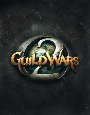 GW2logo.jpg