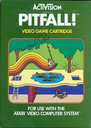 Pitfall2600.jpg