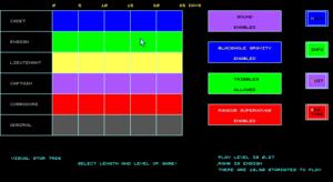 Screenshot-Visual-Star-Trek.png
