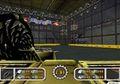 BattleBots 15.jpg
