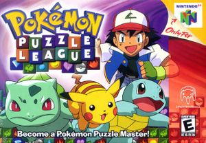 Box-Art-Pokemon-Puzzle-League-NA-N64.jpg