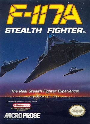 F117A Stealth Fighter.jpg
