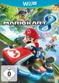 Front-Cover-Mario-Kart-8-DE-WiiU.jpg