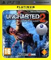 Front-Cover-Uncharted-2-Il-Covo-Dei-Ladri-Platinum-IT-PS3.jpg