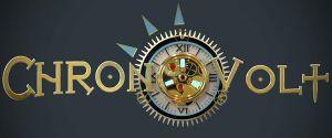Logo-Chronovolt.jpg