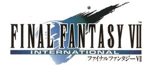 Logo-Final-Fantasy-VII-International-JP.jpg