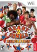 Front-Cover-Ready-2-Rumble-Boxing-Revolution-NA-Wii.jpg