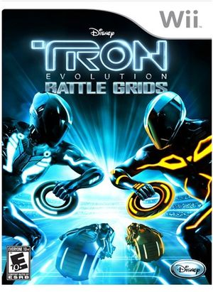 Front-Cover-Tron-Evolution-Battle-Grids-NA-Wii.jpg