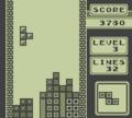 GB Tetris.png