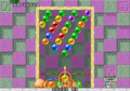 Puzzle Bobble Stage 05.png