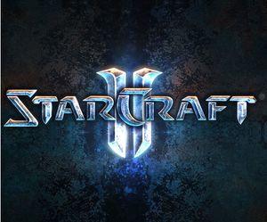 StarcraftII.jpg