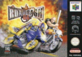 Box-Art-Road-Rash-64-EU-N64.png