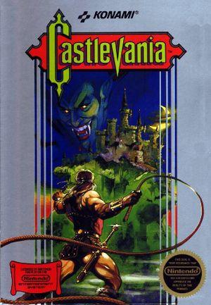 CastlevaniaNES.jpg