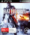 Front-Cover-Battlefield-4-AU-PS3.jpg