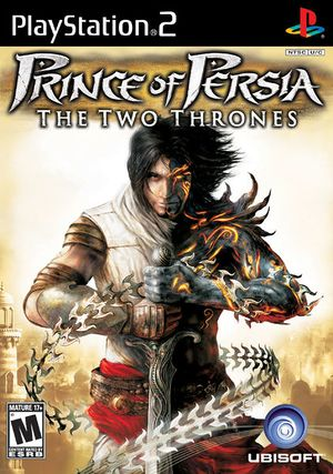 Front-Cover-Prince-of-Persia-The-Two-Thrones-NA-PS2.jpg