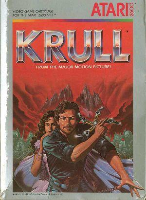 Krull2600.jpg