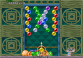 Puzzle Bobble Stage 20.png