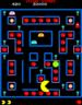 Super Pac-Man.png