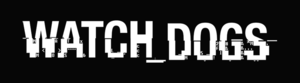 Watch Dogs logo.png