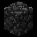 Basalt Cobblestone Anticover Strip (RP2).png