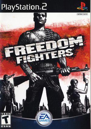 Box-Art-Freedom-Fighters-NA-PS2.jpg