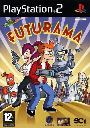 Box-Art-Futurama-EU-PS2.jpg